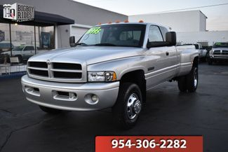 2001 Dodge Ram 3500 SPORT in FORT LAUDERDALE FL, 33309