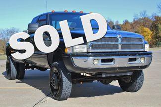 2001 Dodge Ram 3500 Laramie SLT in Jackson MO, 63755