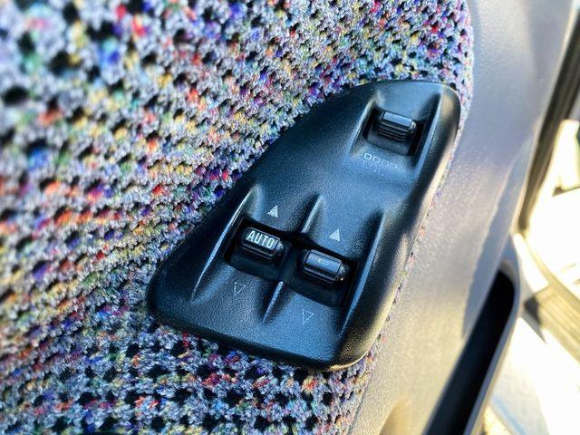 2001 Dodge Ram 3500 SLT Madison, NC 23