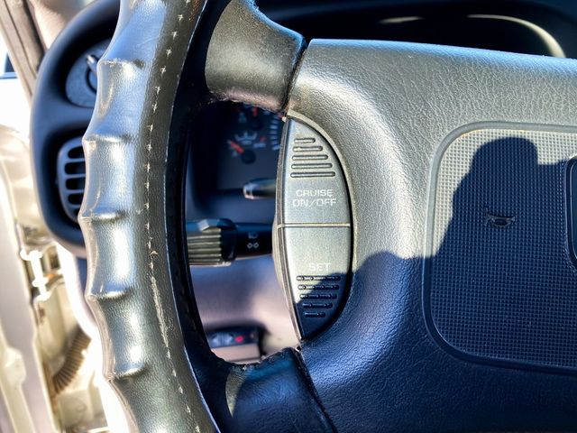 2001 Dodge Ram 3500 SLT Madison, NC 26