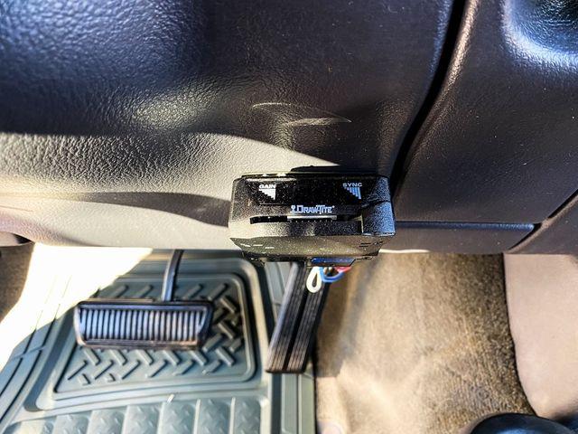 2001 Dodge Ram 3500 SLT Madison, NC 32