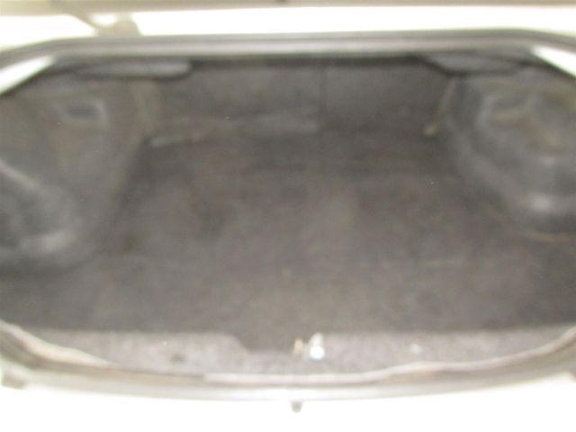 2001 Dodge Stratus SE Gardena, California 11