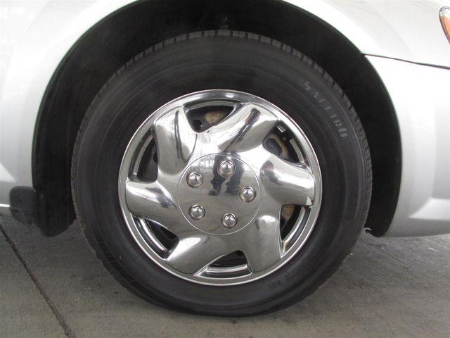 2001 Dodge Stratus SE Gardena, California 14
