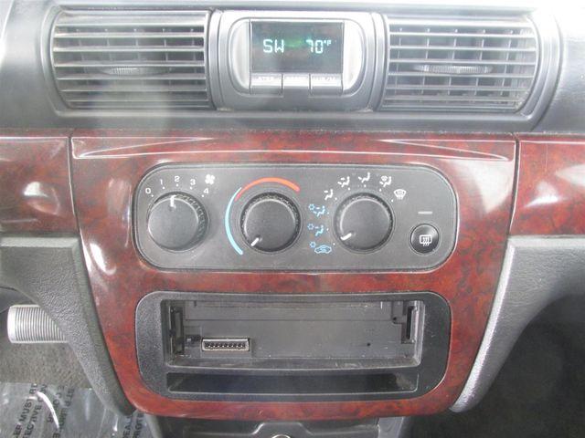 2001 Dodge Stratus SE Gardena, California 6