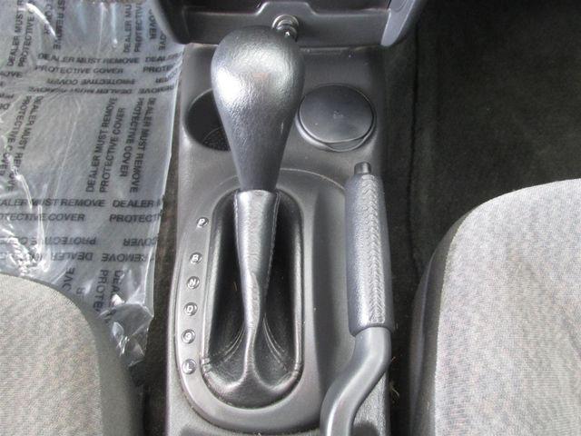 2001 Dodge Stratus SE Gardena, California 7