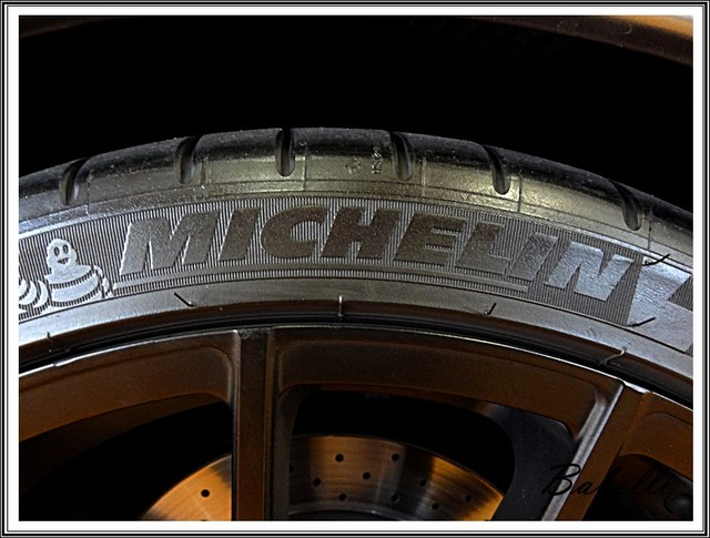 2001 Ferrari 360 Modena SPYDER La Jolla, Califorina  27
