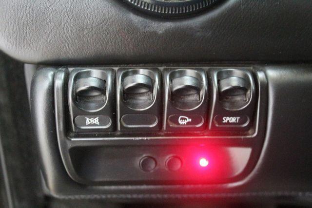 2001 Ferrari 360 SPIDER Houston, Texas 24
