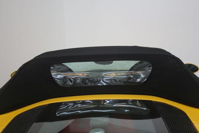 2001 Ferrari 360 SPIDER Houston, Texas 26