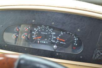 2001 Fleetwood BOUNDER 36U   city Colorado  Boardman RV  in Pueblo West, Colorado