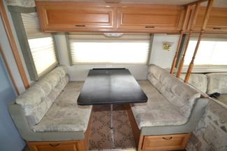 2001 Fleetwood BOUNDER 36U   city Colorado  Boardman RV  in Pueblo West, Colorado
