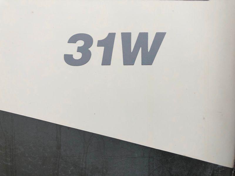 2001 Fleetwood Bounder 31W  in Avondale, AZ