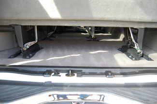 2001 Ford 15 Pass. XLT Charlotte, North Carolina 12