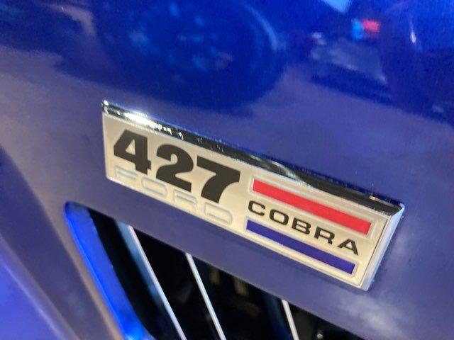 1965 Ford ASVE Cobra Lone Star Titled 2001 in Boerne, Texas 78006