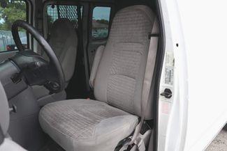 2001 Ford Econoline Cargo Van Hollywood, Florida 17