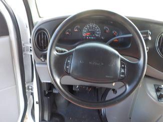 2001 Ford Econoline Commercial Cutaway Fayetteville , Arkansas 15