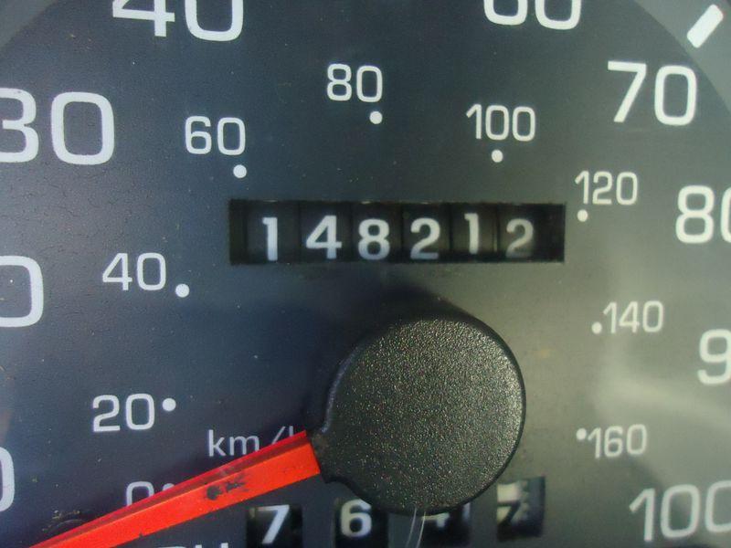 2001 Ford E450 Super Duty   in Sherwood, Ohio