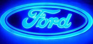 2001 Ford ECONOLINE E350 SUPER DUTY Richmond, Virginia