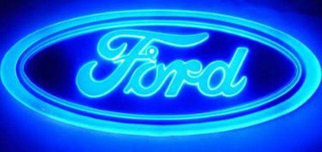 2001 Ford ECONOLINE E350 SUPER DUTY Richmond, Virginia 0