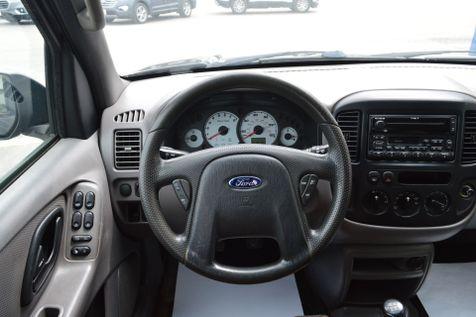 2001 Ford Escape XLS in Alexandria, Minnesota