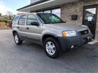 2001 Ford Escape XLT Fairmont, West Virginia