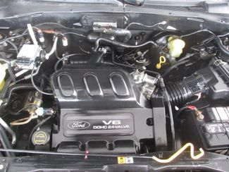 2001 Ford Escape XLT Gardena, California 14