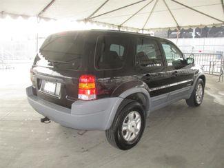2001 Ford Escape XLT Gardena, California 2