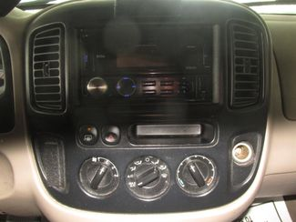2001 Ford Escape XLT Gardena, California 6