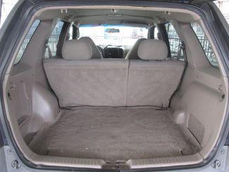 2001 Ford Escape XLT Gardena, California 10