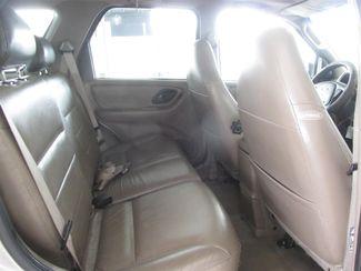 2001 Ford Escape XLT Gardena, California 11