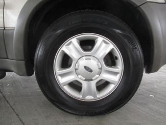 2001 Ford Escape XLT Gardena, California 13