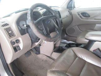 2001 Ford Escape XLT Gardena, California 4
