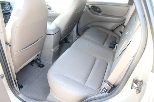 2001 Ford Escape XLT Santa Clarita, CA 15