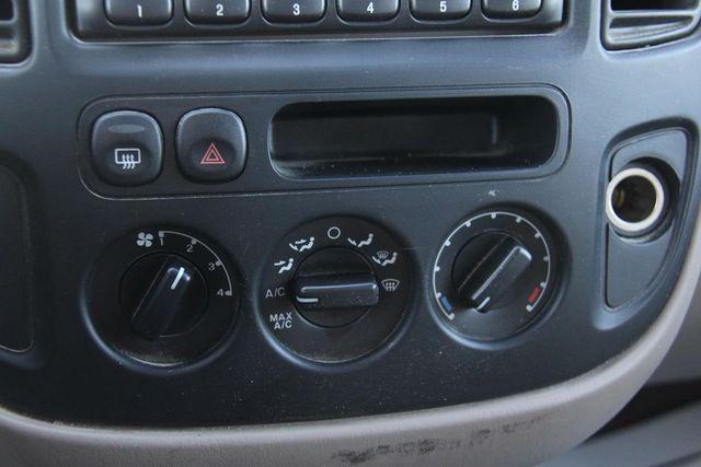 2001 Ford Escape XLT Santa Clarita, CA 20