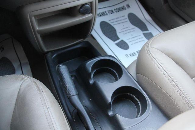 2001 Ford Escape XLT Santa Clarita, CA 21