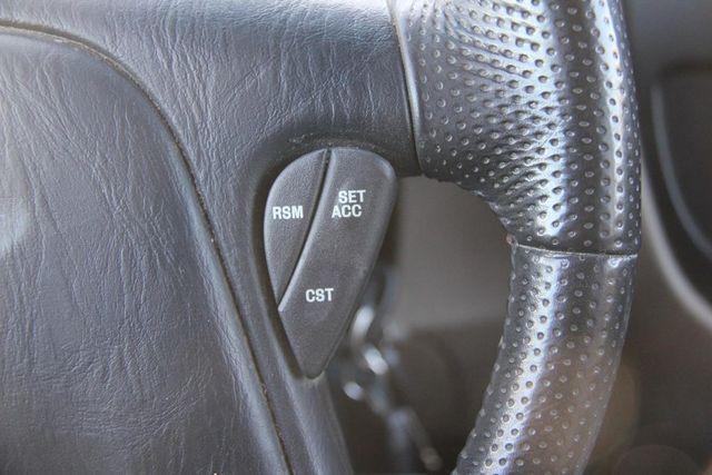 2001 Ford Escape XLT Santa Clarita, CA 23