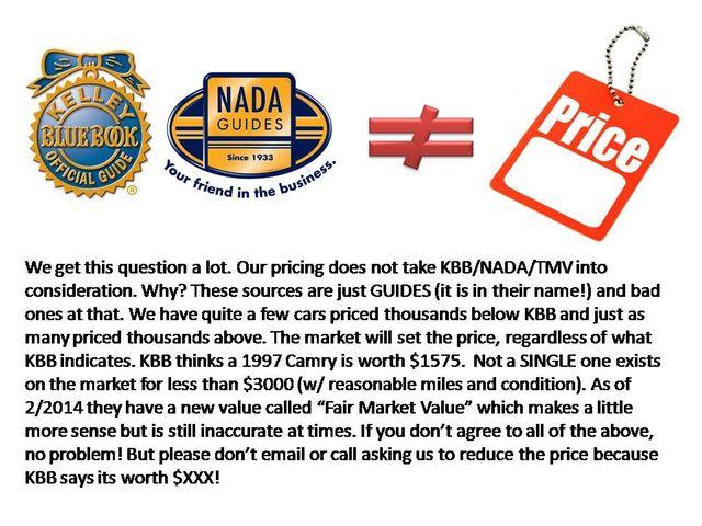 2001 Ford Escape XLT Santa Clarita, CA 10