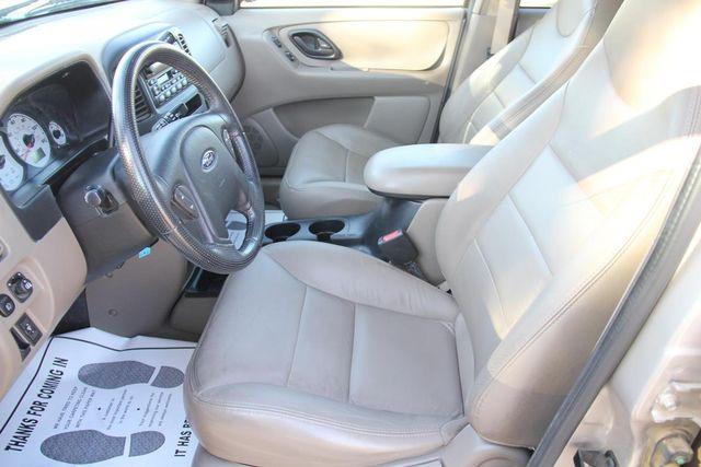 2001 Ford Escape XLT Santa Clarita, CA 13
