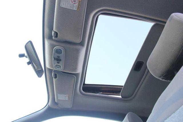 2001 Ford Escort ZX2 Santa Clarita, CA 20