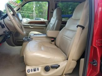 2001 Ford Excursion Limited Chico, CA 5