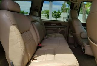 2001 Ford Excursion Limited Chico, CA 8