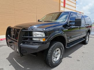 2001 Ford Excursion Limited in Corpus Christi, TX 78412