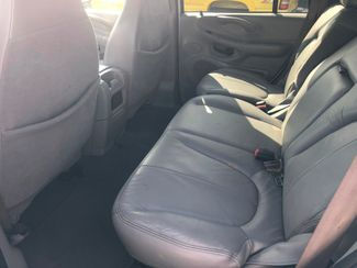 2001 Ford Expedition XLT  city Florida  Automac 2  in Jacksonville, Florida