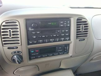 2001 Ford Expedition XLT  city Montana  Montana Motor Mall  in , Montana