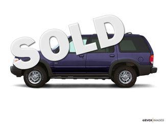 2001 Ford Explorer XLS Minden, LA