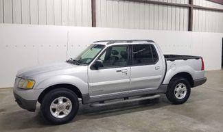2001 Ford Explorer Sport Trac xlt in Haughton, LA 71037