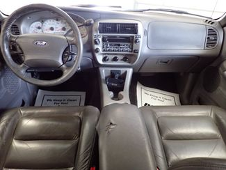2001 Ford Explorer Sport Trac Base Lincoln Nebraska
