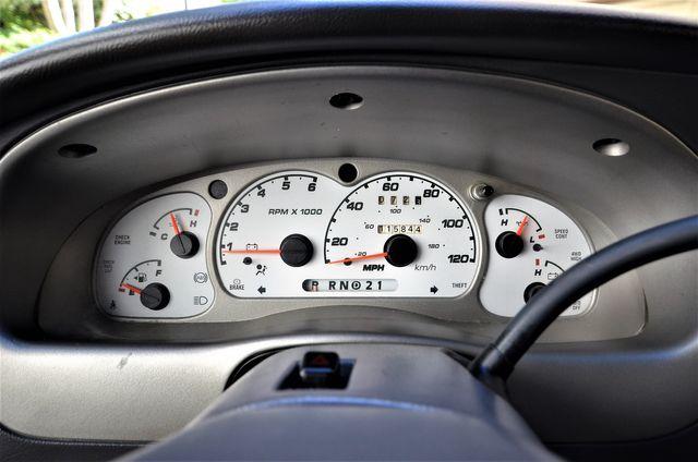2001 Ford Explorer Sport Trac in Reseda, CA, CA 91335