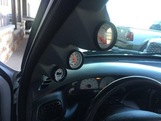 2001 Ford F-150 Lightning in Boerne, Texas 78006