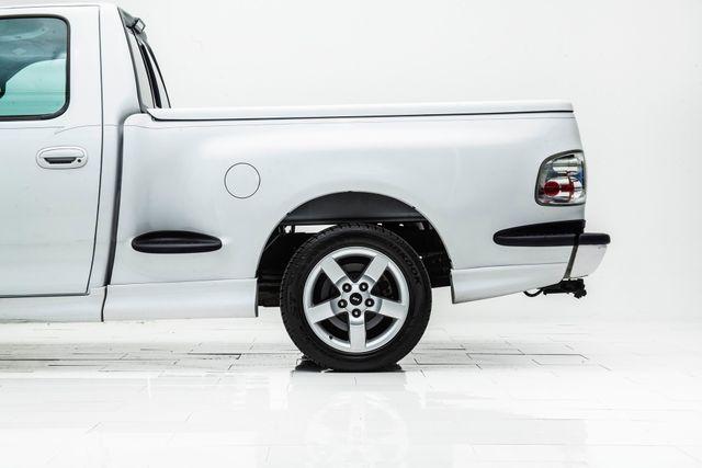 2001 Ford F-150 SVT Lightning in , TX 75006