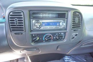 2001 Ford F-150 XL  city California  BRAVOS AUTO WORLD   in cathedral city, California